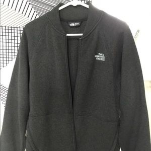 Mens The North Face